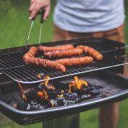 barbecuen? Lees deze 4 tips!