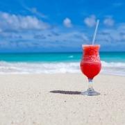 Voedingtips voor op vakantie
