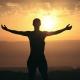 positief denken online diëtist