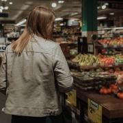 supermarkt online diëtist
