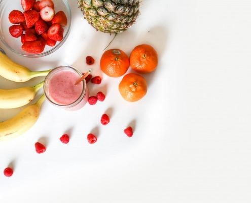 fruit online dietist