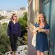Resultaat Jeanine - Jonathan Klaassen online diëtist