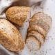 brood en afvallen online diëtist